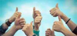 Konstruktív konfliktuskezelés a munkahelyen