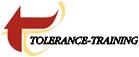 Tolerance.hu