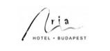 aria-hotel