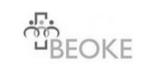 beoke