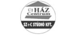 haz-centrum