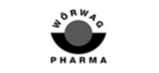 worwag-pharma